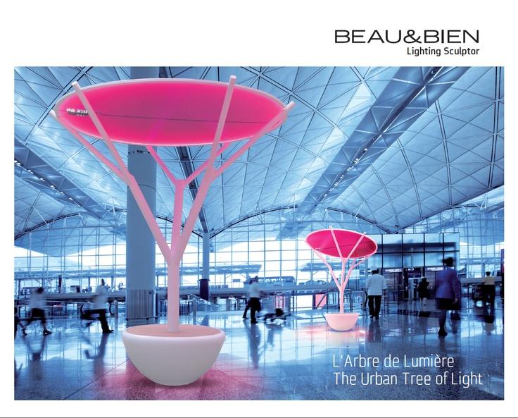 www.beauetbien.com
