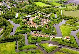 Resultado de imagen para imagenes de lugares turisticos de holanda