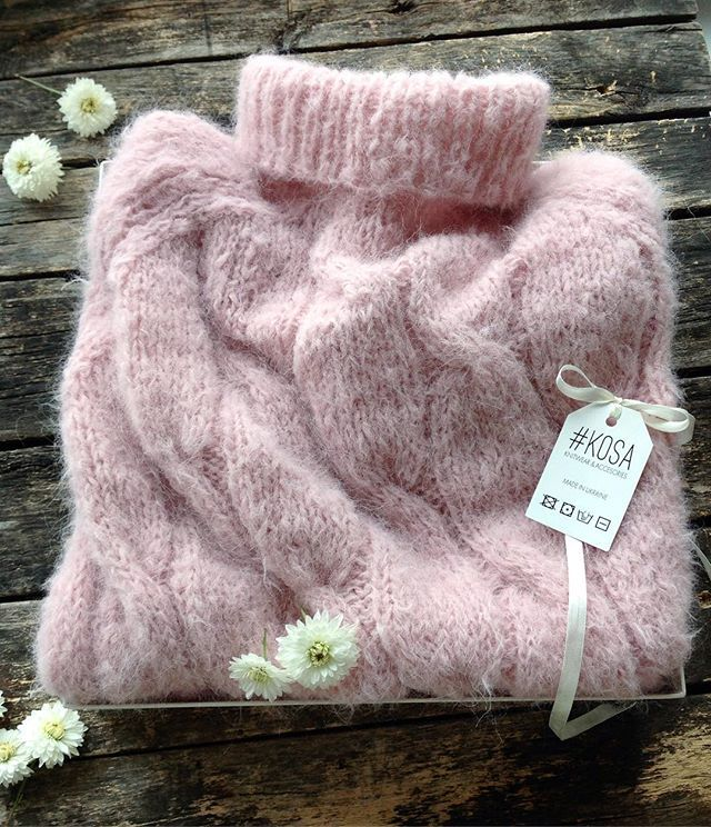 WEBSTA @ _kosa__ - Утепляйтесь!Вам нужно только выбрать цвет, а об остальном позаботимся мы!❤️#kosaknitwear #knitwear #online #shop #wear #vscocam#streetstyle #fashionaddict #vscocam #vscoua#vscophoto #instadaily #kosaknitwear #bloggerstyle #knitwear #одежда #свитер #вязание #вязаниеназаказ #вязаныйсвитер #knits #knitting #knitted #вязаныйкостюм #вязаныйкардиган #кардиган #streetstyle #vsisvoi #girl #knitting_inspiration#inspiration #киев #kyiv