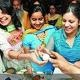 Assal Marathi Tadka! - Times of India -   Times of India     Assal Marathi Tadka!Times of IndiaLevitt De Andrade from Melbourne, who was in Pune for her nephews wedding, was quite excited when she read about the Cooking Fiesta in The Times of India. She runs Indian cooking classes in Melbourne and was here to learn some... - http://news.google.com/news/url?sa=tfd=Rusg=AFQjCNHdPlQh7TaPOgLb1J7EQQc_-fdwwAurl=http://timesofindia.indiatimes.com/life-style/foo
