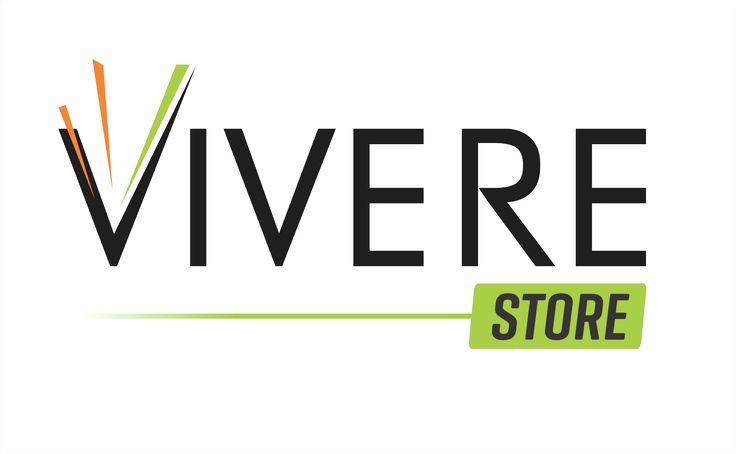 Você conhece a Vivere Store? Somos uma loja virtual que comercializa calçados e acessório para todo o Brasil. Fruto do sucesso de nossas lojas físicas existentes a cerca de 20 anos na cidade de Irati - PR estamos dispostos a lhes atender sempre que preciso. Temos muito a lhe oferecer! Visite nosso site e conheça mais um pouco sobre nós! #VivereStore
