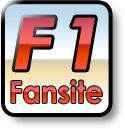 1971 F1 Results & Standings Schedule | F1-Fansite.com
