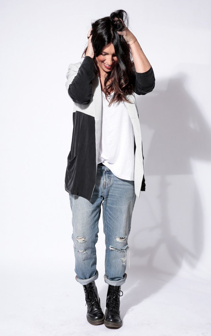 Comme @dorisdkf, laissez-vous tenter par le jean Levi's 501 CT à retrouver directement ici: http://et.unclejeans.com/dynclick/unclejeans-com/?ept-publisher=pinterest&ept-name=pinterest-cm&ept-mediaplan=COMMUNITY_MANAGEMENT&eurl=http%3A%2F%2Fwww.unclejeans.com%2Fp%2Fjeans-levi-s-501ct-customized-tapered-precita-bleu-stone-destroy-femme.html#ectrans%3D1