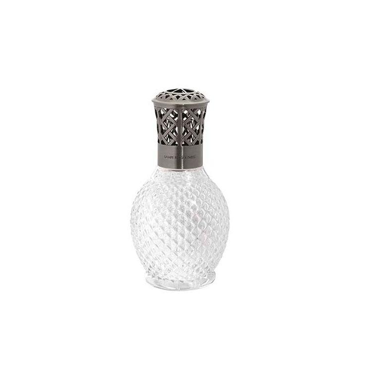 Lampe Berger L'Originelle - Cadeaux | Le Parchemin