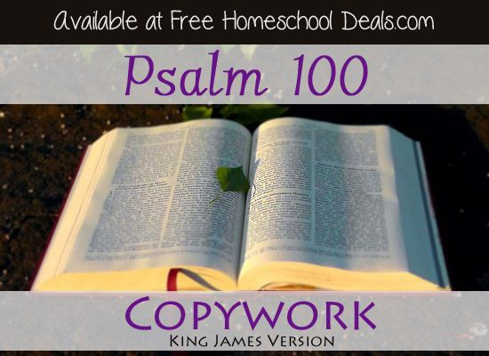 BOOK I Psalms 1–41 - Blessed is the - Bible Gateway