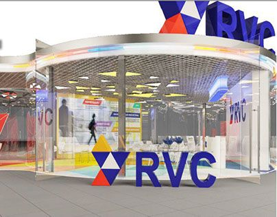 """Check out new work on my @Behance portfolio: """"Сomplex Exhibition Project RVC Booth at Forum and Techn"""" http://be.net/gallery/44580095/somplex-Exhibition-Project-RVC-Booth-at-Forum-and-Techn"""