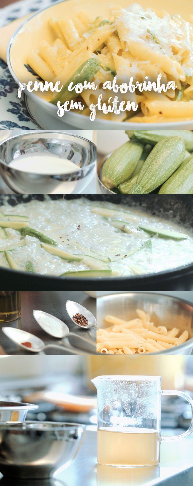 Prove essa deliciosa receita que além de não conter glúten, não contém lactose. Para mais detalhes: www.myyellowpages.com.br