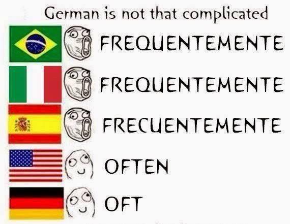 cours allemand en ligne gratuit leçon 11 une rencontre