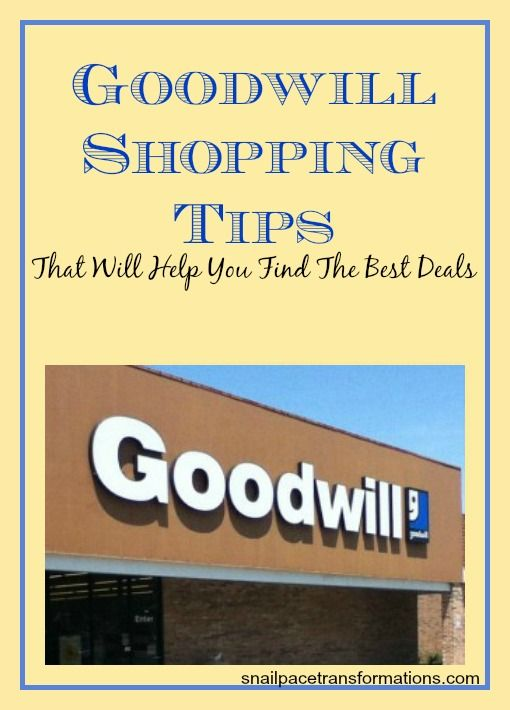 cost air savers Goodwill at shoes