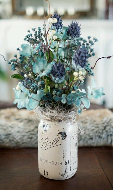 the purple-yellow beetle:Home du00e9cor, photography, art, architecture, product design, Vintage du00e9cor, Shabby chic, Industrial, moodboards, travel, Vignettes, Furniture, Maps, Bohemian du00e9cor, tea time, alice in wonderland, tea cups, roses,