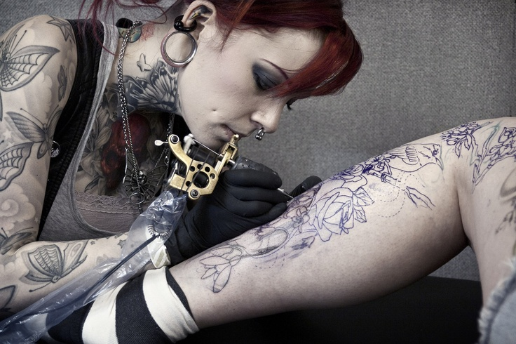 .: Girls Tattoo, Tatt Tattoo, Blog Tattoo, Tattoo Design, A Tattoo, Tattoo Guns, Tattoo Work, Cute Tattoo, Design Tattoo