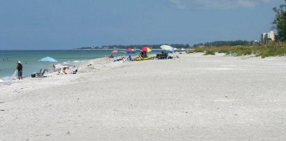 Hotels Near  Main Street Fort Myers Beach Fl