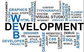 India Web Wide Website Design Company in Mohali providing innovative custom best website design, SEO Company and Website Development solutions with 100% client satisfaction.
