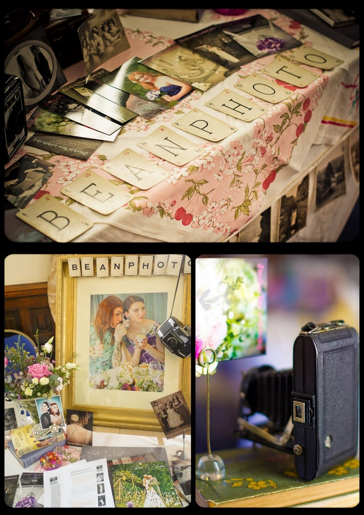17 Best Images About Wedding Fairs On Pinterest