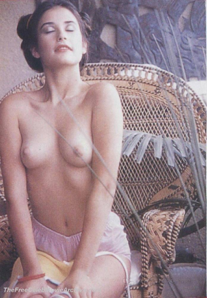 Emo girls nude gallery