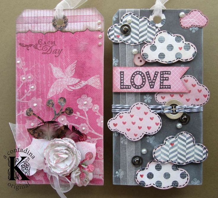 1000 Images About Breast Cancer Scrapbook On Pinterest