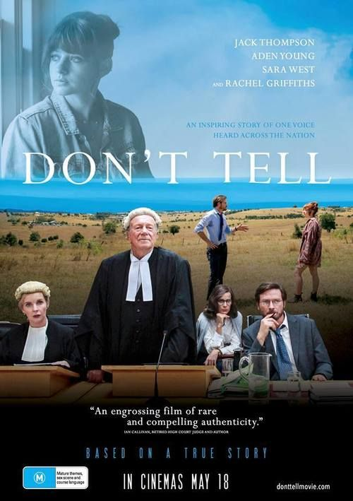 Watch Don't Tell 2017 Full Movie    Don't Tell Movie Poster HD Free  Download Don't Tell Free Movie  Stream Don't Tell Full Movie HD Free  Don't Tell Full Online Movie HD  Watch Don't Tell Free Full Movie Online HD  Don't Tell Full HD Movie Free Online #DontTell #movies #movies2017 #fullMovie #MovieOnline #MoviePoster #film97417