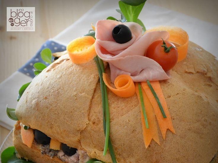 Torta+di+Pasqua,+idea+pic+nic