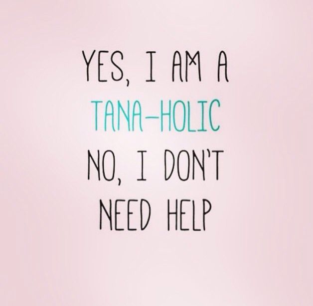 Call and book a session at Southern Tans at 901-417-8428.  We have UV tanning as well as VersaSpa sunless tanning and a Cyber Relax Massage chair coupled with Lumiere Red Light Therapy!  Come check it out!