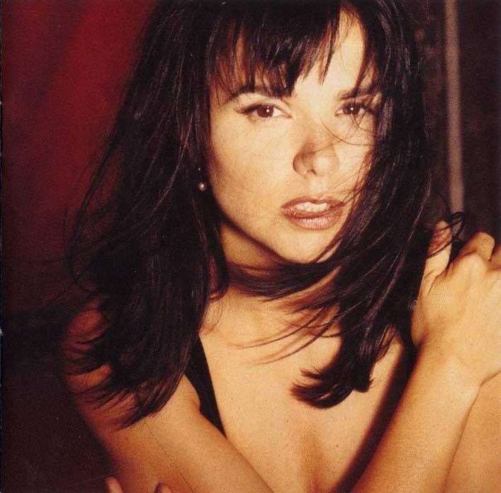 Greatest Hits Featuring Scandal Patty Smyth: 9 Best Patty Smyth Images On Pinterest