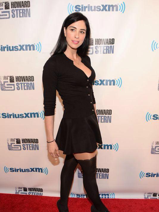 nahe celebrity sex rychly prachy