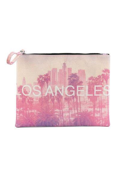West Coast Bag – 4hearts