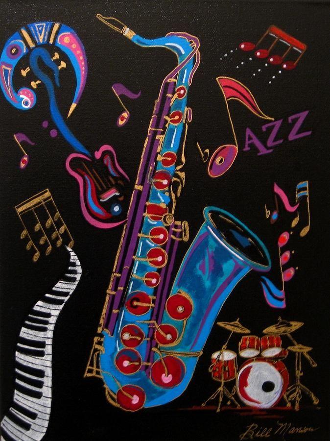 Harmony in Jazz ~ Bill Manson