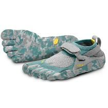 sale vibram five fingers uk
