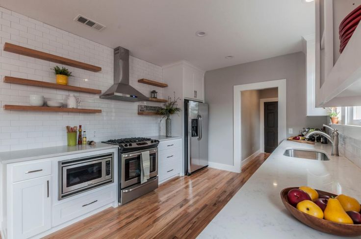 Home for Sale at 619 N Rosemont Avenue: 3 beds, $455k. Map it and view 20 photos and details on HotPads