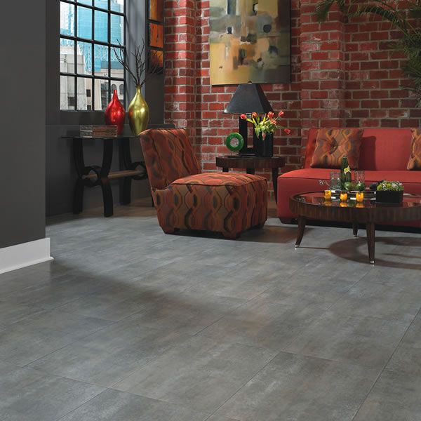 17 best images about faus laminate flooring on pinterest for Wood floor joint guard