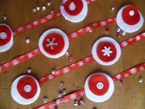 best 25+ fleur de noel rouge ideas on pinterest | mobile fleurs