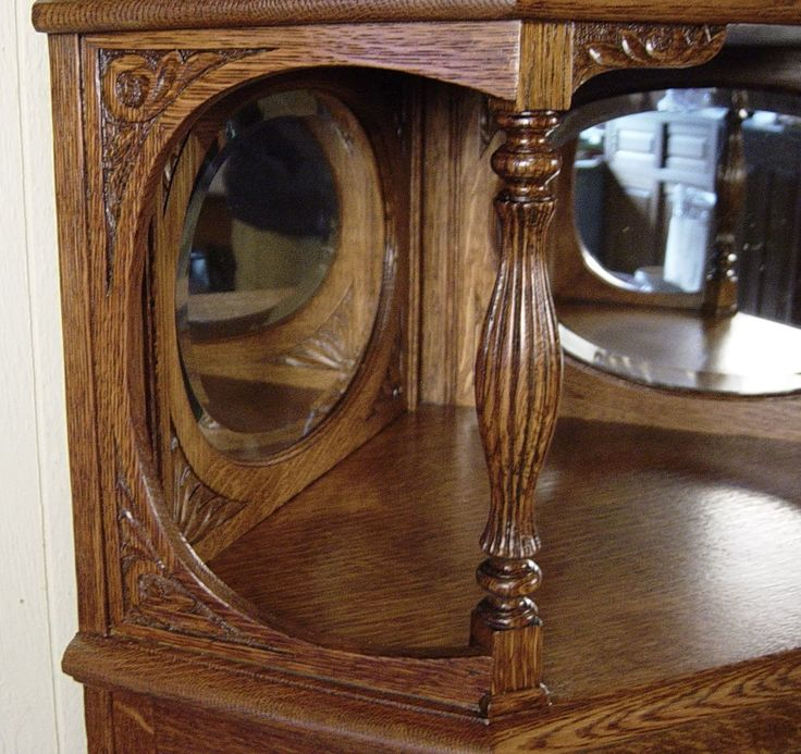 Best 25 Small China Cabinet Ideas On Pinterest: 25+ Best Ideas About Corner China Cabinets On Pinterest