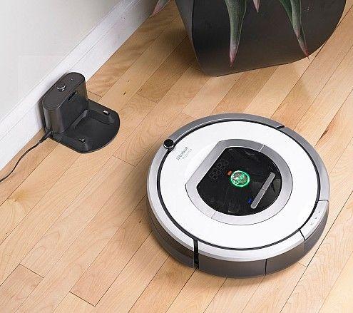 12 Best Robot Vacuums Images On Pinterest Vacuum