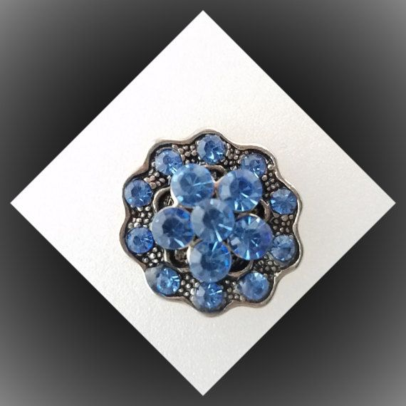 Snap Jewelry for regular Noosa or  Ginger Snap. snap charm