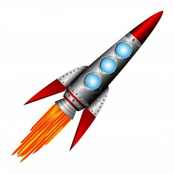 30 Best Reference Images Rocket Ships Images On Pinterest