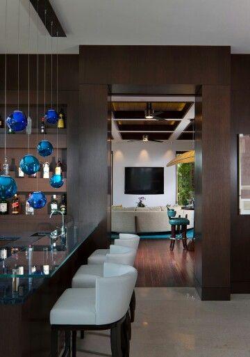 Yess Bathroom Lights 37 best kitchen-favorite backsplashes images on pinterest