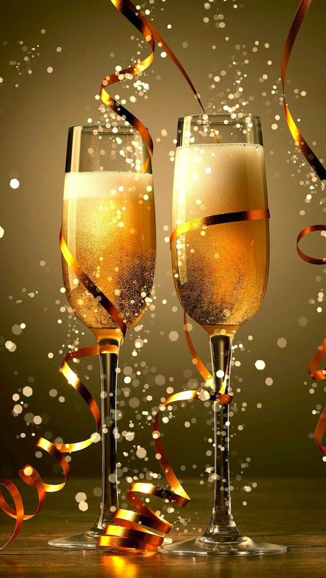 The 25 best Happy new year wallpaper ideas on Pinterest New