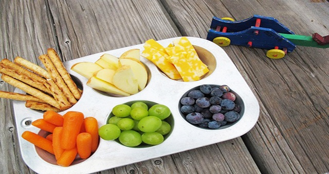 Ders Çalışırken Yenilecek Sağlıklı Atıştırmalıklar http://blog.mavikep.com/2013/01/ders-calisirken-yenilecek-saglikli-atistirmaliklar/