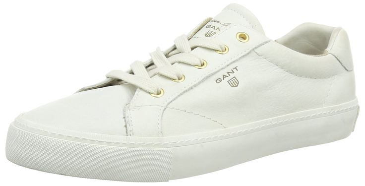 Gant Footwear - Alice, Sneakers da donna: Amazon.it: Scarpe e borse