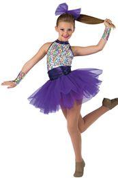 Tap Costumes | Jazz Costumes | Dansco - Dance Costumes and Recital Wear