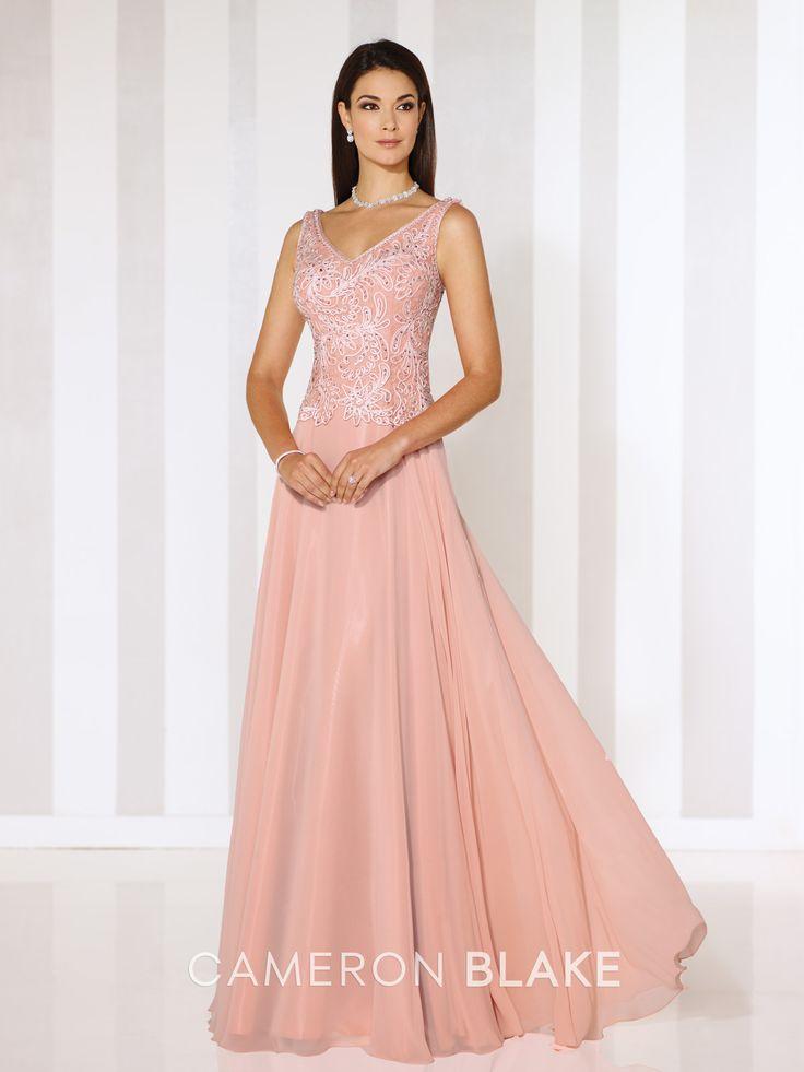 98 best wedding images on Pinterest   Bride dresses, Bridal gowns ...