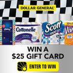 Accelerate your savings at Dollar General with digital coupons! - http://www.couponoutlaws.com/accelerate-your-savings-at-dollar-general-with-digital-coupons/