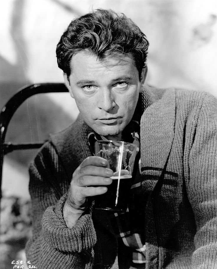 Look Back In Anger Quotes: 43 Best RICHARD BURTON Images On Pinterest