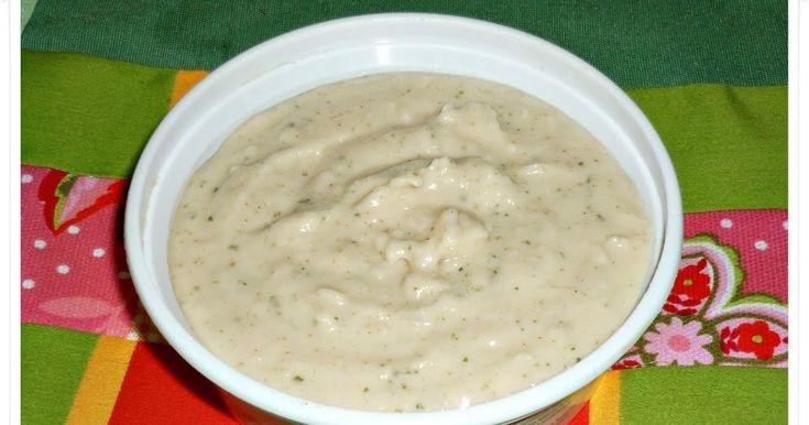 Receta de:  Entre fogones veganos         Ingredientes:     -1 bote pequeño de alubias blancas (o alubias secas cocidas)     -El zumo d...