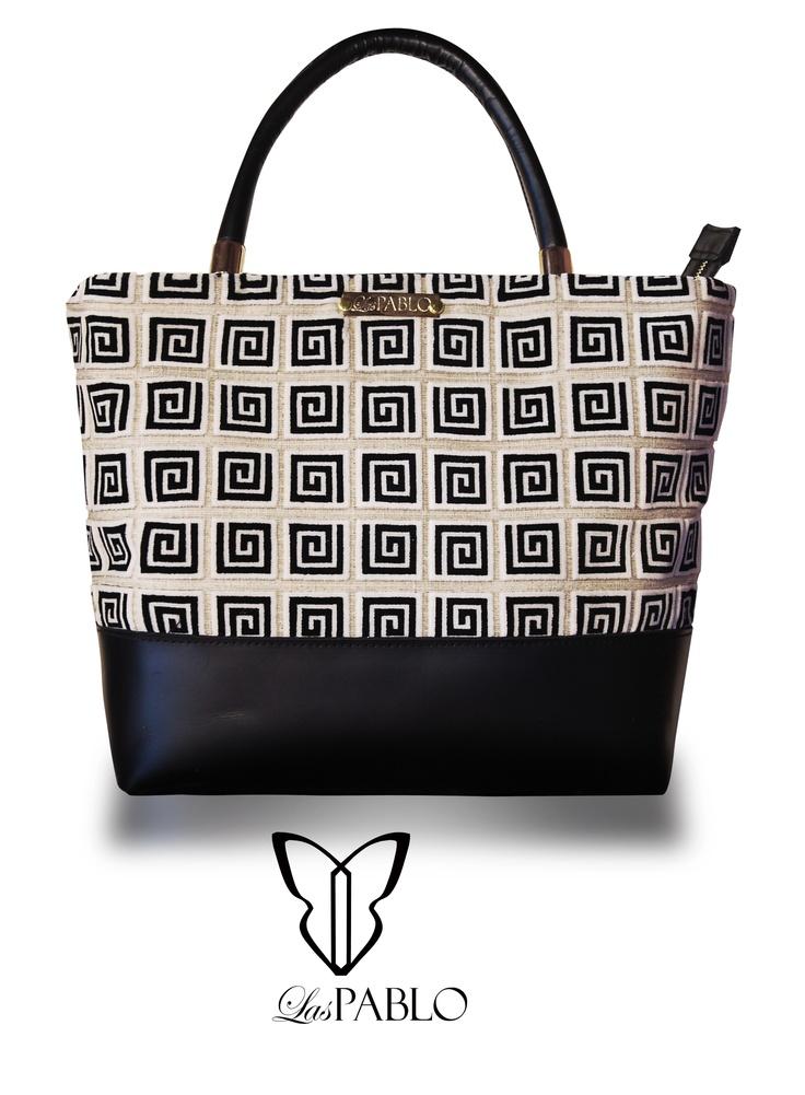 handbags - bolso - terciopelo belga y cuero argentino