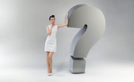 COS'E' L'ORGASMO. Cos'è l'orgasmo?  È importante raggiungerlo?  Come avviene?  Diamo un po' di risposte…  #Orgasmo #ComeAvvieneOrgasmo