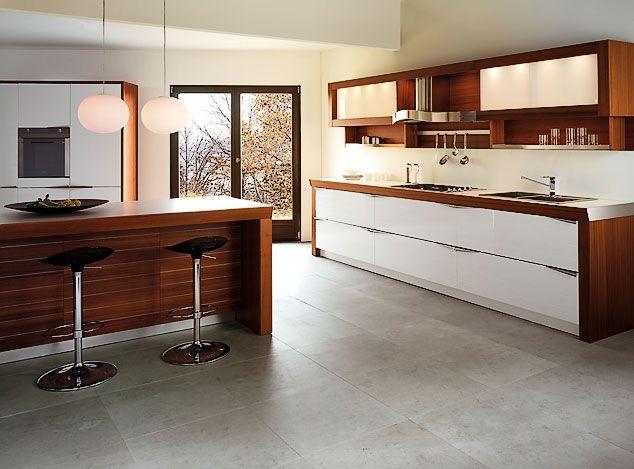 51 Best Kitchen Italian Design Images On Pinterest  Kitchen Inspiration Italian Design Kitchen Decorating Design