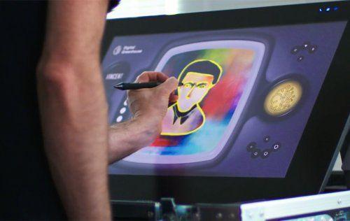 """Новая система искусственного интеллекта превращает простые эскизы в картины Ван Гога  Специалисты компании Cambridge Consultants продемонстрировали разработанную ими систему искусственного интеллекта, которая берет простые рисунки-эскизы и превращает их в произведения художественного искусства, словно вышедшие из-под кисти Винсента Ван Гога или другого известного живописца. Система, получившая название """"Vincent"""" в силу понятных причин, является еще одной демонстрацией возможностей…"""