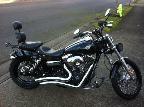 10 best motorcycles images on pinterest biking motorbikes and wide glide roll call page 90 harley davidson forums fandeluxe Image collections