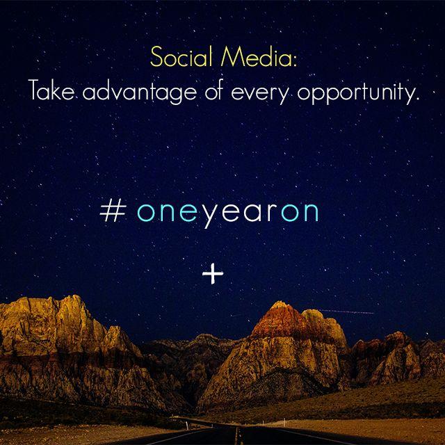 Social Plus, one year old.   #oneyearon   #SocialPlus #SocialMedia #SocialMediaMarketing #Social #Marketing #Business  http://www.socialplus.com.au